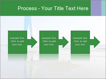 0000077063 PowerPoint Templates - Slide 88