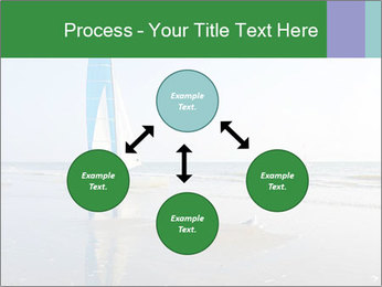 0000077063 PowerPoint Templates - Slide 91