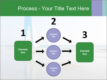 0000077063 PowerPoint Templates - Slide 92