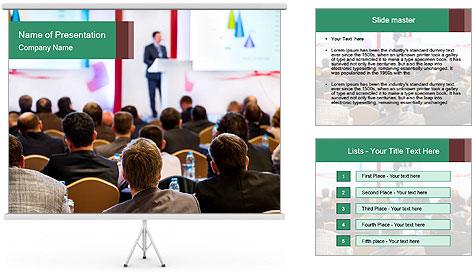 0000077064 PowerPoint Template