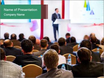 0000077064 PowerPoint Template - Slide 1