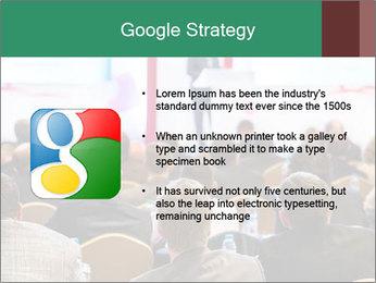 0000077064 PowerPoint Template - Slide 10