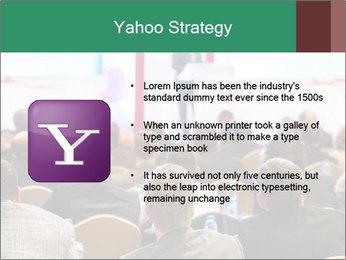 0000077064 PowerPoint Template - Slide 11