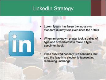 0000077064 PowerPoint Template - Slide 12