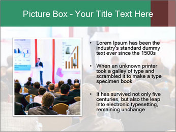 0000077064 PowerPoint Template - Slide 13