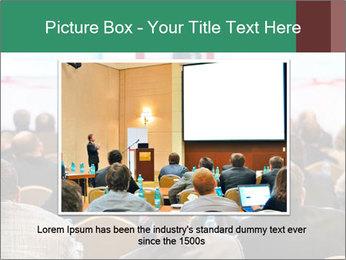0000077064 PowerPoint Template - Slide 16