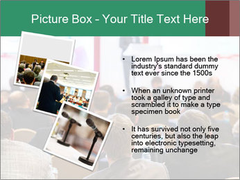 0000077064 PowerPoint Template - Slide 17