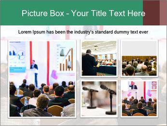 0000077064 PowerPoint Template - Slide 19