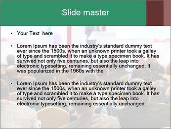 0000077064 PowerPoint Template - Slide 2