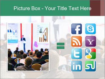 0000077064 PowerPoint Template - Slide 21