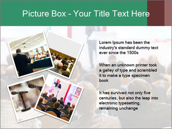 0000077064 PowerPoint Template - Slide 23