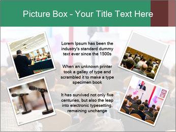 0000077064 PowerPoint Template - Slide 24