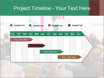 0000077064 PowerPoint Template - Slide 25