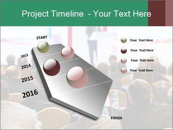 0000077064 PowerPoint Template - Slide 26