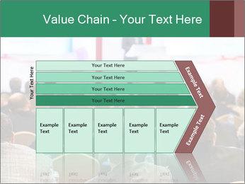 0000077064 PowerPoint Template - Slide 27