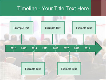 0000077064 PowerPoint Template - Slide 28