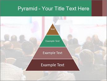 0000077064 PowerPoint Template - Slide 30
