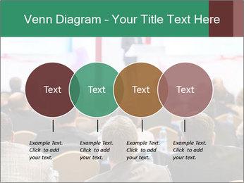0000077064 PowerPoint Template - Slide 32