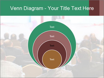 0000077064 PowerPoint Template - Slide 34