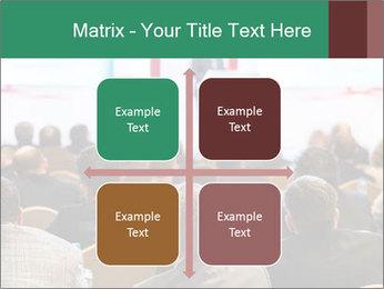 0000077064 PowerPoint Template - Slide 37