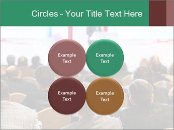 0000077064 PowerPoint Template - Slide 38