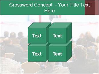 0000077064 PowerPoint Template - Slide 39