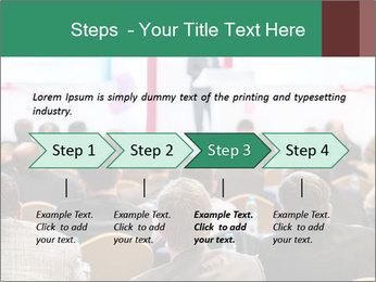 0000077064 PowerPoint Template - Slide 4