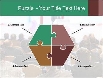 0000077064 PowerPoint Template - Slide 40