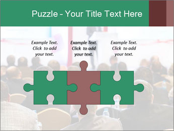 0000077064 PowerPoint Template - Slide 42