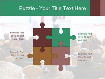 0000077064 PowerPoint Template - Slide 43