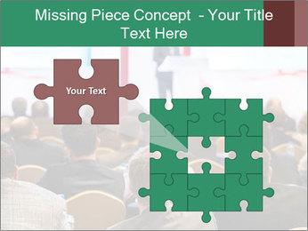 0000077064 PowerPoint Template - Slide 45