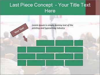 0000077064 PowerPoint Template - Slide 46