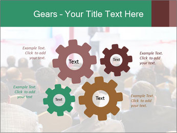 0000077064 PowerPoint Template - Slide 47