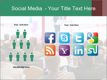 0000077064 PowerPoint Template - Slide 5