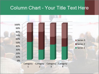 0000077064 PowerPoint Template - Slide 50