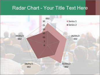 0000077064 PowerPoint Template - Slide 51