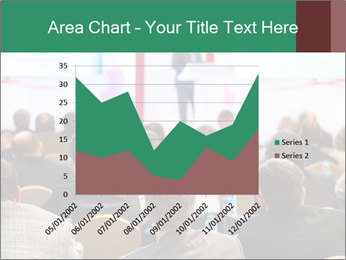 0000077064 PowerPoint Template - Slide 53