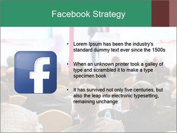 0000077064 PowerPoint Template - Slide 6