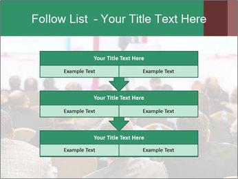 0000077064 PowerPoint Template - Slide 60