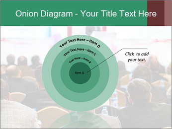 0000077064 PowerPoint Template - Slide 61