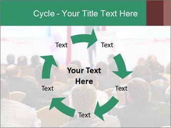 0000077064 PowerPoint Template - Slide 62