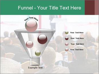 0000077064 PowerPoint Template - Slide 63