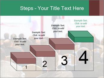 0000077064 PowerPoint Template - Slide 64