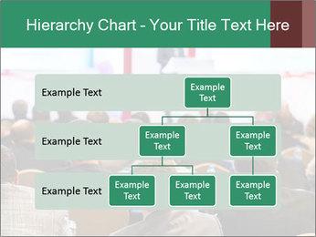 0000077064 PowerPoint Template - Slide 67