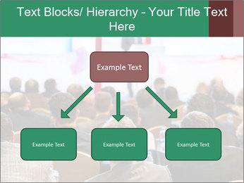 0000077064 PowerPoint Template - Slide 69