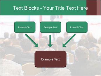 0000077064 PowerPoint Template - Slide 70