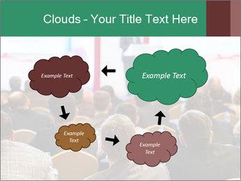0000077064 PowerPoint Template - Slide 72