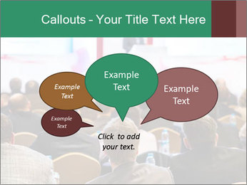 0000077064 PowerPoint Template - Slide 73