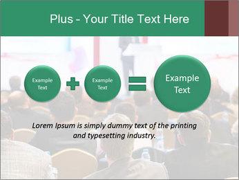 0000077064 PowerPoint Template - Slide 75