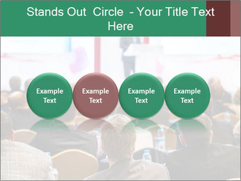 0000077064 PowerPoint Template - Slide 76